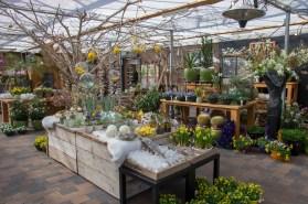 Tuincentrum-bloemsierkunst-odink-cadeauartikelen-kadoartikelen-6