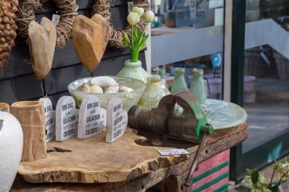 Tuincentrum-bloemsierkunst-odink-cadeauartikelen-kadoartikelen-9