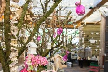 Voorjaar-tuincentrum-bloemsierkunst-odink (11 of 19)