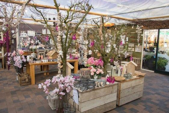 Voorjaar-tuincentrum-bloemsierkunst-odink (14 of 19)