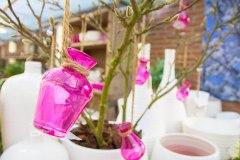 Voorjaar-tuincentrum-bloemsierkunst-odink (7 of 19)