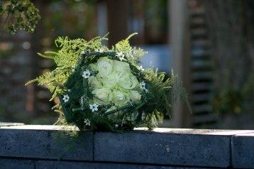 bruidswerk-3