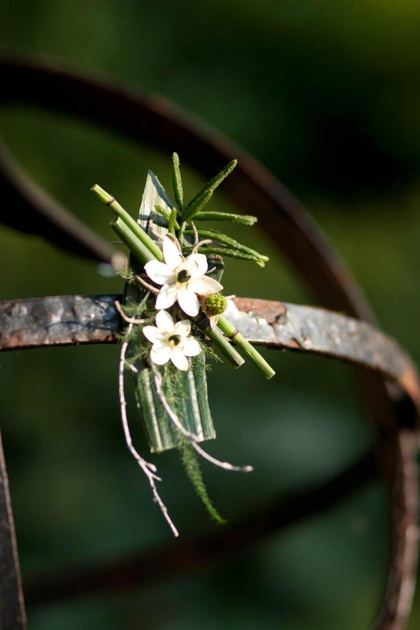 bruidswerk-4