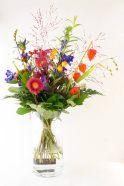 herfst-boeket-bloemsierkunst-odink