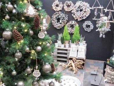 voorbereiding-kerst-2017-bloemsierkunst-odink-1502