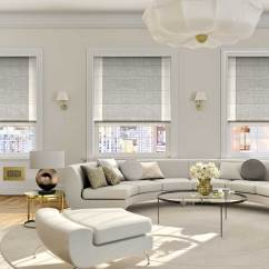 Blinds For Living Room With Curtains Accessories Table Buy Tuiss Shutters Online From 2go