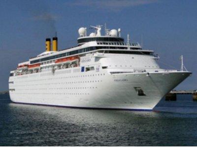 excursiones cruceros costa neoclassica
