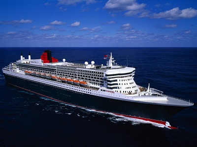 excursiones cruceros queen mary 2 cunard