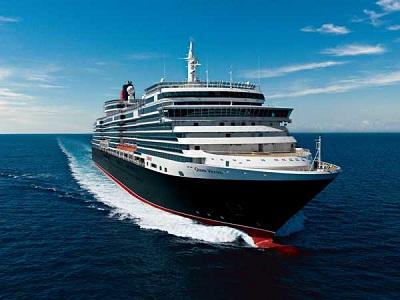 excursiones cruceros queen victoria