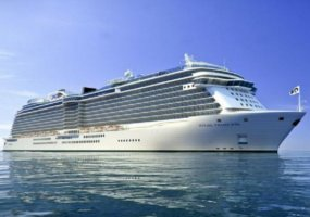 excursiones cruceros princess regal