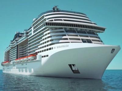 excursiones cruceros msc meraviglia