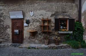 winnice Wachau