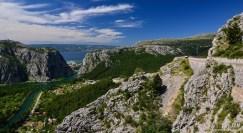 Czarnogóra - Budva