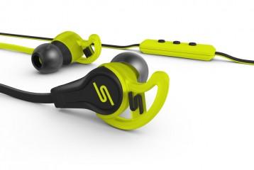 street-by-50-in-ear-wired-sport-headphone-358x240