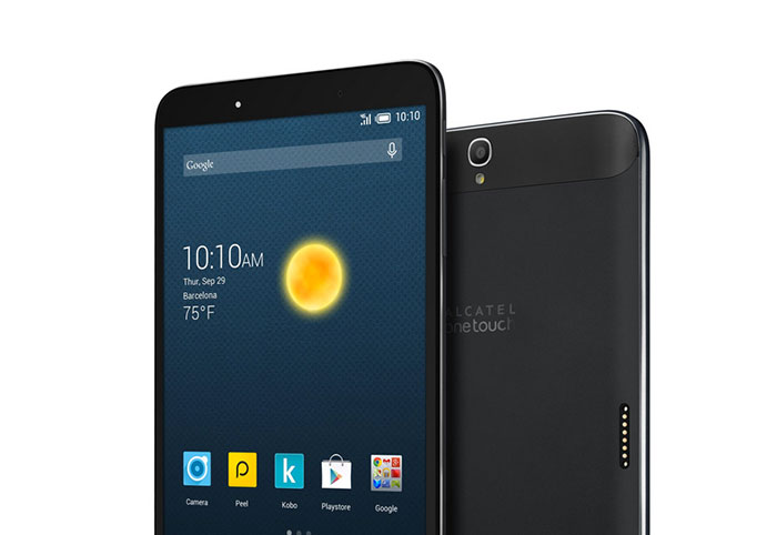 alcatel-onetouch-hero-8