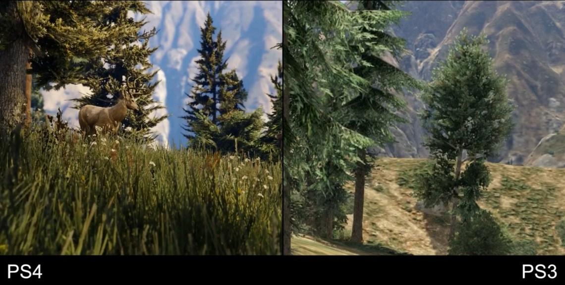 GTA-5-PS3-vs-PS4-2