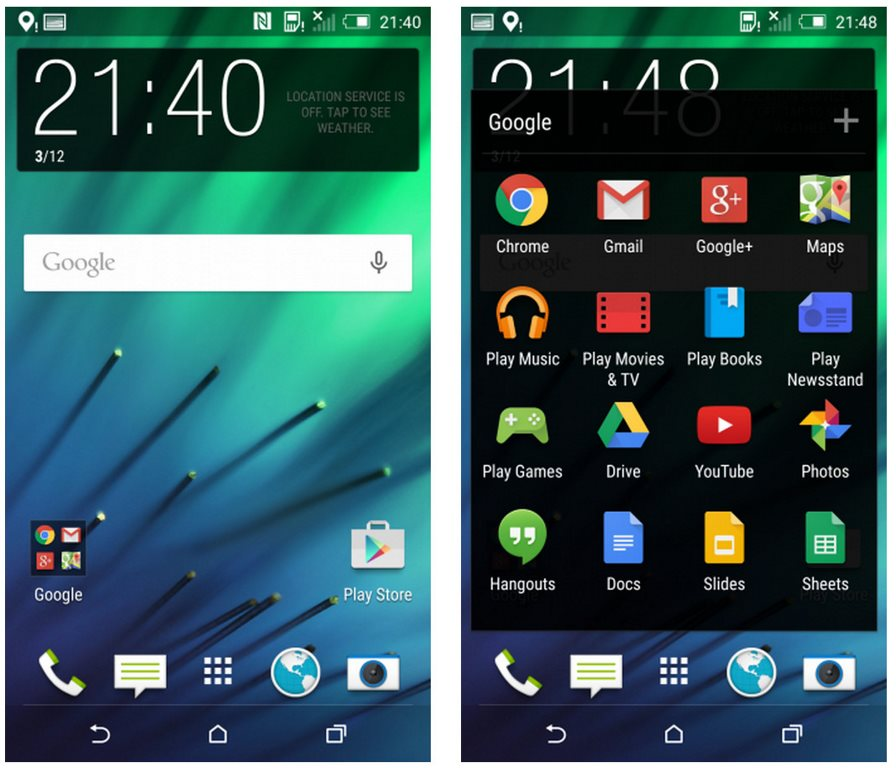htc-one-m8-android-lollipop-interface
