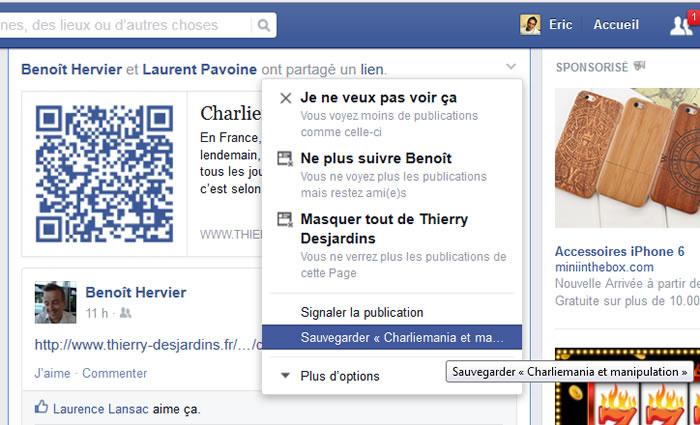 facebook-save-01