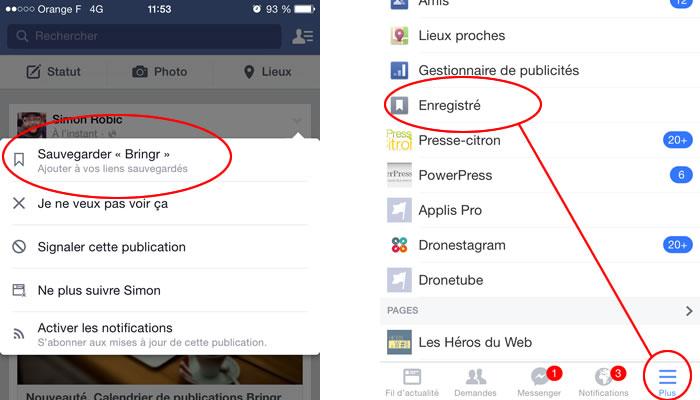 facebook-save-04
