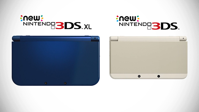 New3DS_videoaustralienne