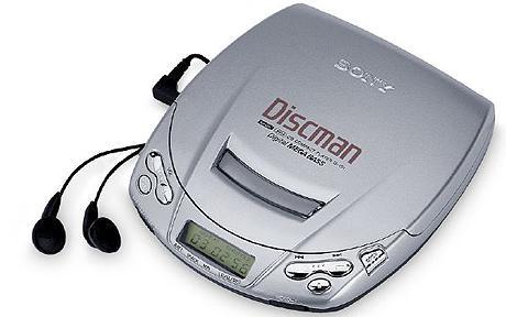 discman-2