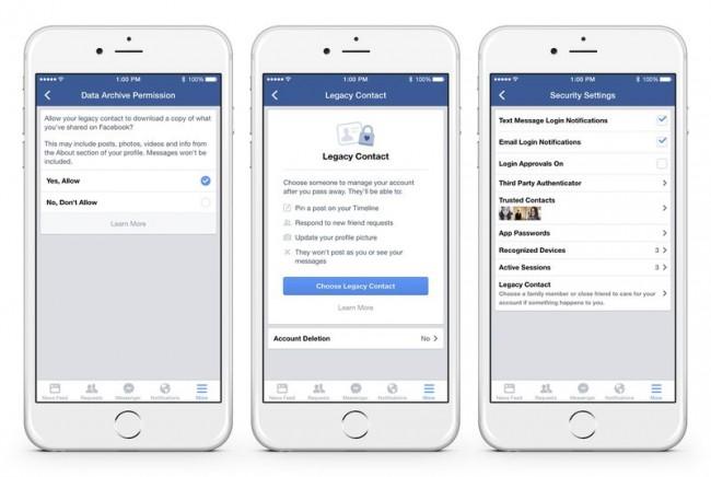 facebook-legacy-contact-650x436