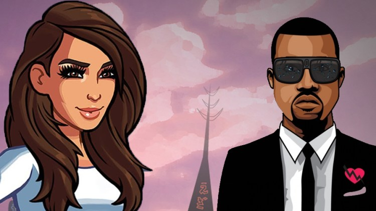 kanye-west-video-game