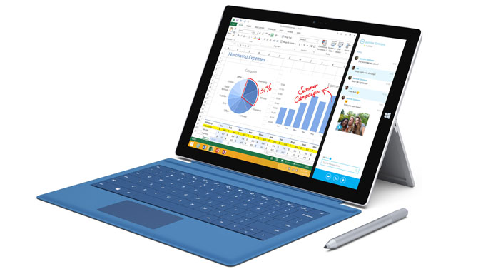 microsoft-surface-3