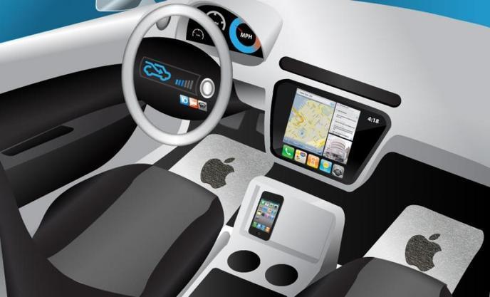 w_une-voiture-apple-2