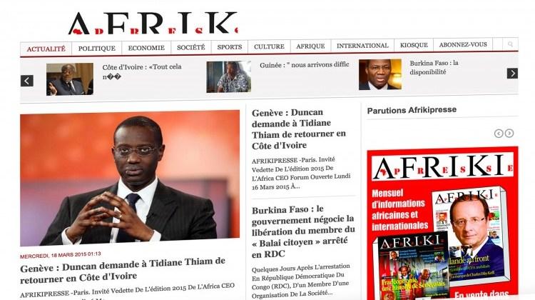 Afrikipresse-screen-actualite-afrique-750x479