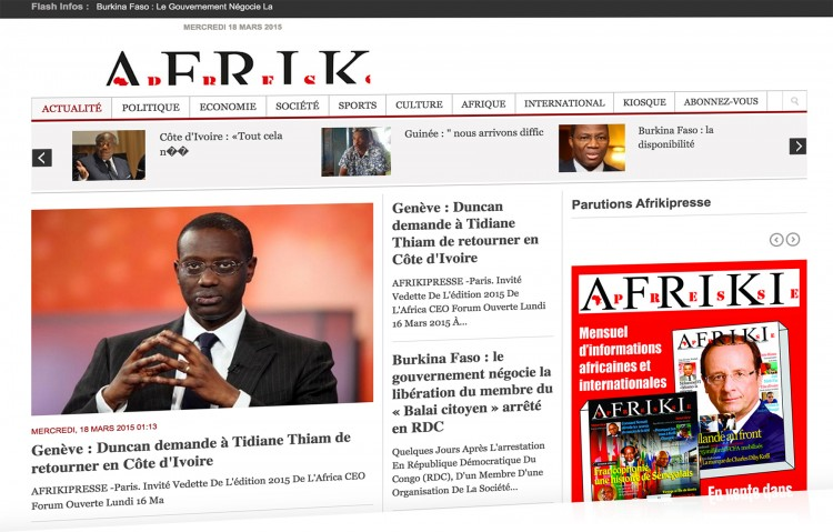Afrikipresse-screen-actualite-afrique-750x479