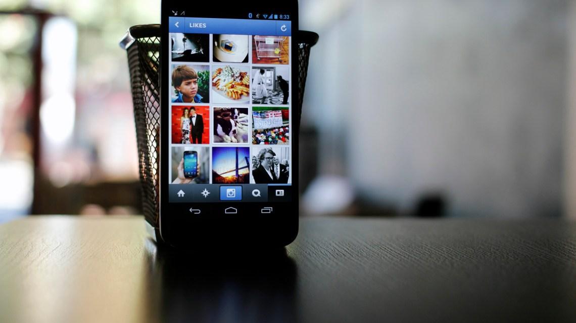 PicStreet-Instagram1