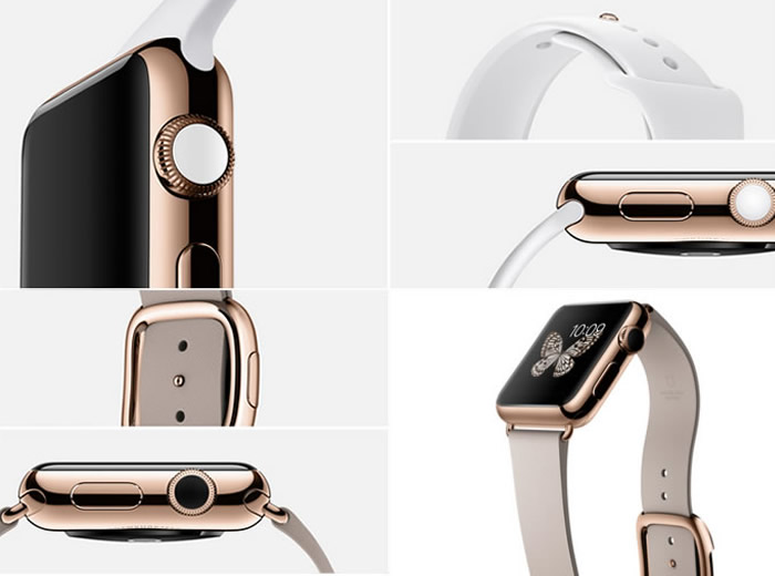 apple-watch-design