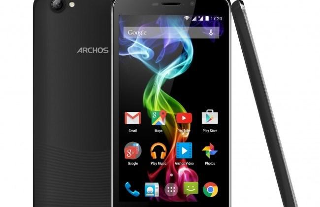 archos-52-platinum-650x578
