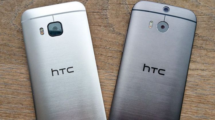 htc-one-M9-htc-one-M8-comparatif-capteur-photo