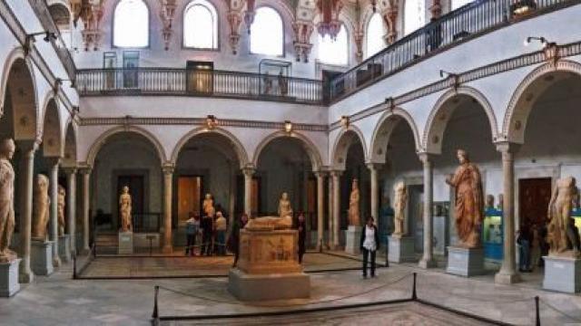 le-musee-du-bardo-attaque-au-moins-huit-morts