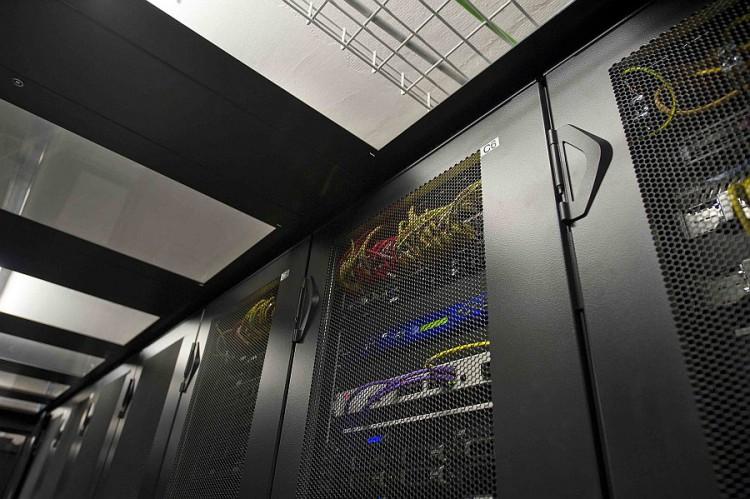 Datacenter-Netissime-750x499