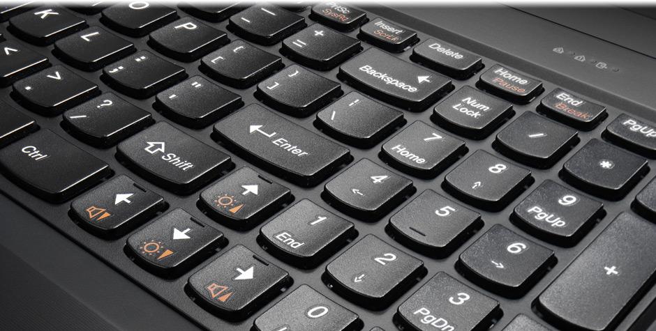 clavier17pouces
