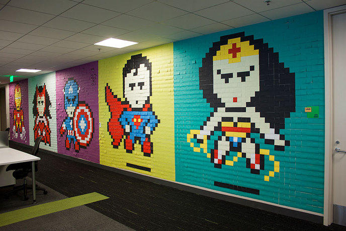 w_office-wall-post-it-art-superheroes-ben-brucker-24