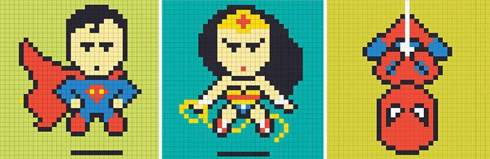 w_office-wall-post-it-art-superheroes-ben-brucker-25