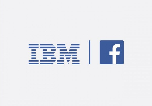 IBM-Facebook-600x600