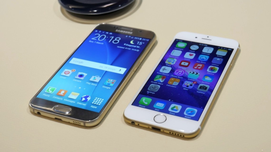 Samsung-Galaxy-S6-vs-Apple-iPhone-6-images-3