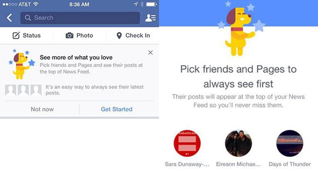 facebook-personnaliser-flux