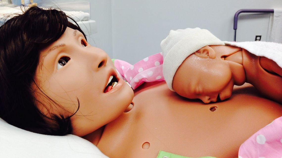 tpl-moms-simulateur-accouchement