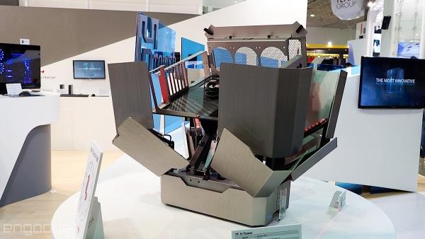 20150602-computex-dsc1698-1
