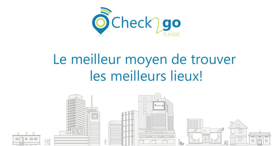 Check2go.net - 1200 x 628