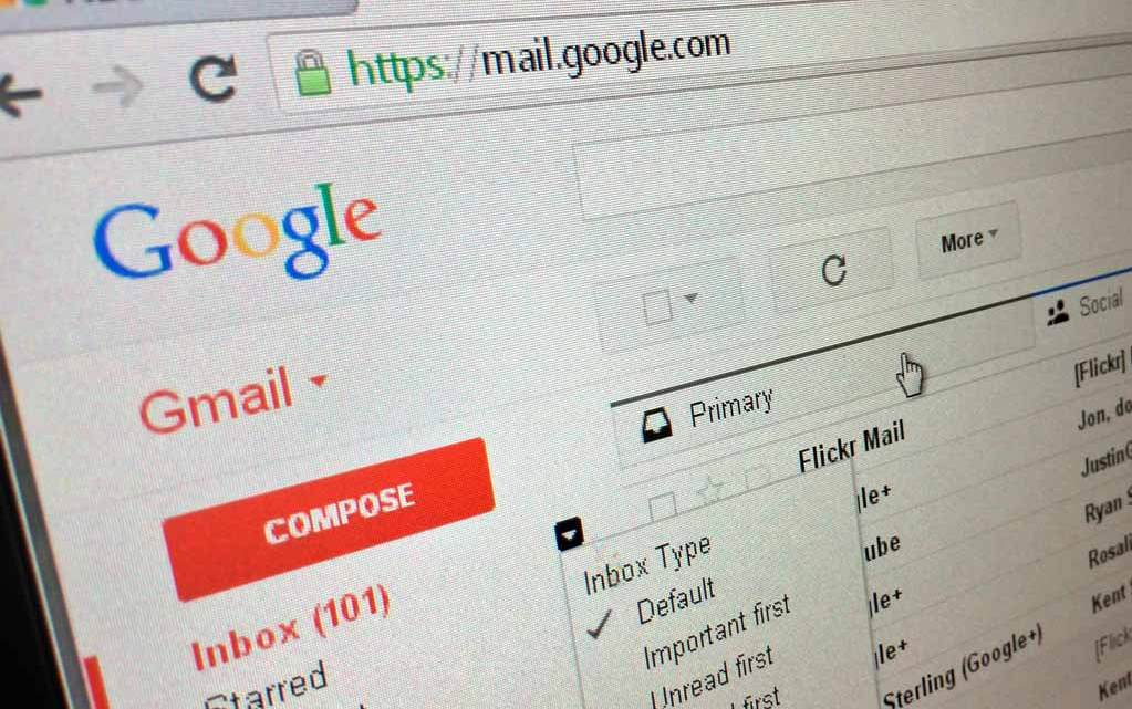 Gmail-hacked-sms