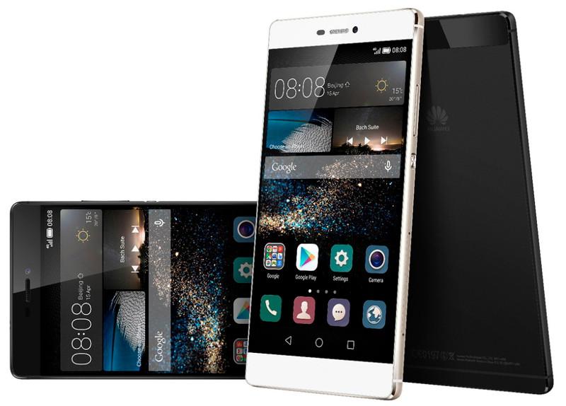 Huawei-P8-001a