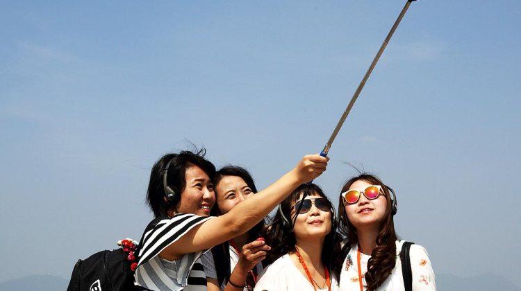 selfie-stick-1024