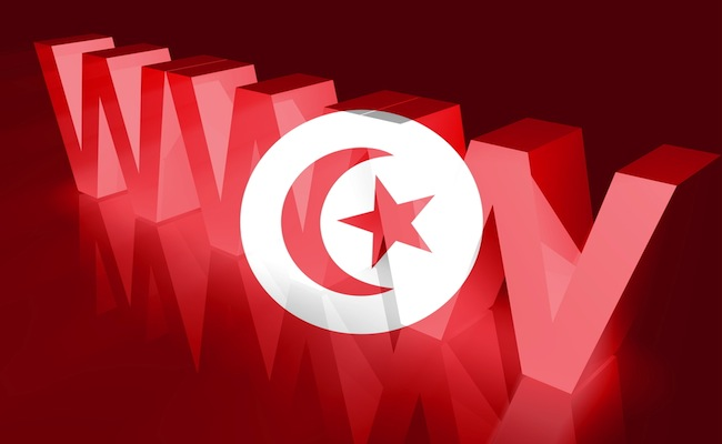 Internet_Tunisie_FrenchWeb1